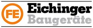 Eichinger